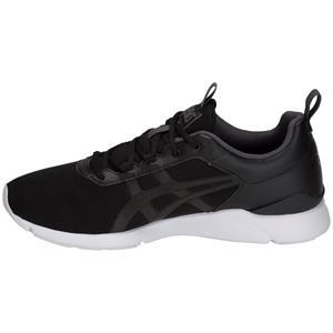 Asics Gel-Lyte Runner Unisex Sneaker