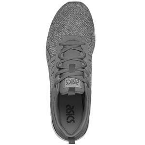 Asics Gel-Lyte Runner Sneaker