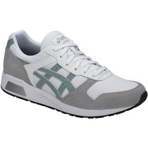Asics Lyte-Trainer Unisex Sneaker