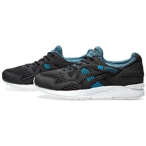 "Asics Gel-Lyte V ""30 Years of Gel Pack"" Sneaker"