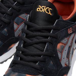 """Asics Gel-Lyte V """"Tie Dye Pack"""" Sneaker"""