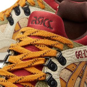 "Asics Gel-Lyte V ""Workwear Pack"" Sneaker"