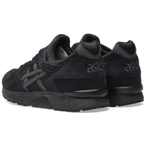"Asics Gel Lyte V ""Night Shade Pack"" Sneaker"