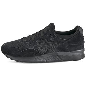 "Asics Gel-Lyte V ""Lights Out Pack"" Sneaker"
