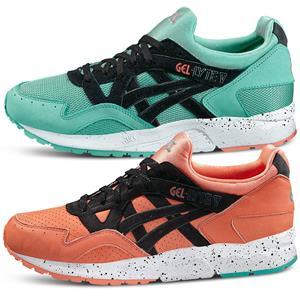 """Asics Gel-Lyte V """"Miami Pack"""" Sneaker"""