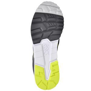 Asics Gel Lyte V Sneaker