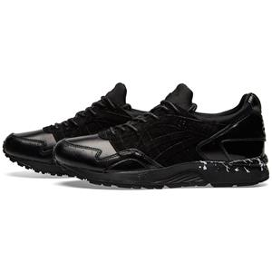 "Asics Gel Lyte V ""United Arrows"" Sneaker"