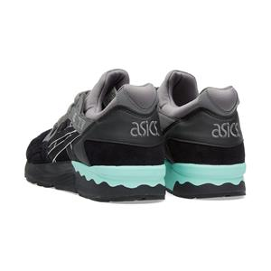 """Asics Gel-Lyte V """"Casual Lux Pack"""" Sneaker"""