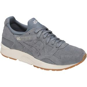 Asics Gel-Lyte V Unisex Sneaker