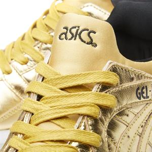 "Asics Gel-Lyte V ""Holiday Pack"" Sneaker"