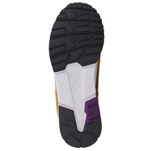 """Asics Gel-Lyte V """"Laser Cut Pack"""" Sneaker"""
