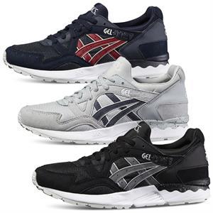 """Asics Gel-Lyte V """"Core Plus Pack"""" Sneaker"""
