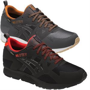 Asics Gel-Lyte V NS GTX Sneaker
