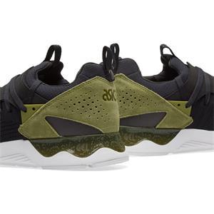 Asics Gel-Lyte V Sanze Sneaker