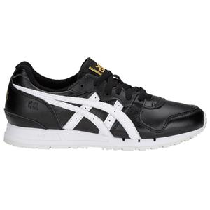 Asics Gel-Movimentum Damen Sneaker