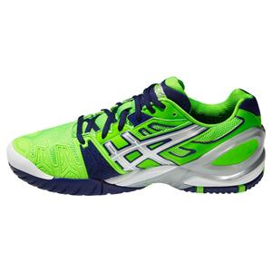 Asics Gel-Resolution 5 All Court Tennisschuhe