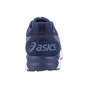 Asics Gel-Torrance Damen Laufschuhe