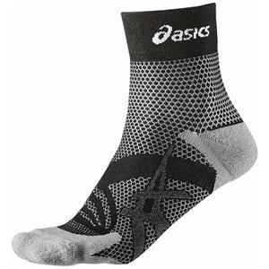 Asics Marathon Ankle Laufsocken