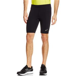 Asics Running Sprinter Tight Shorts