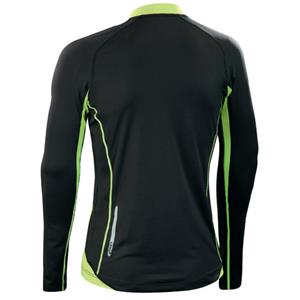 Asics Sweat Ben Laufshirt