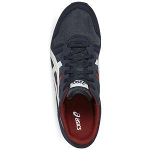 Asics Temp Racer Sneaker