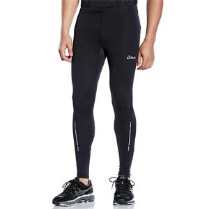 Asics Tights Laufhose