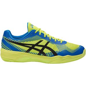 Asics Volley Elite FF Volleyballschuhe