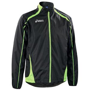 Asics Windbreaker Colin Jacke