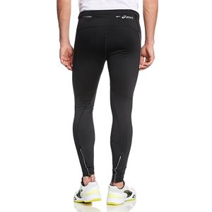 Asics Winter Tight Laufhose