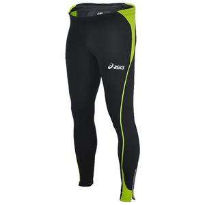 Asics Winter Tight Lasse Laufhose
