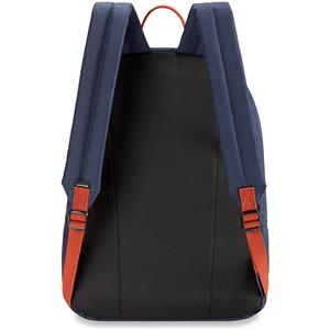 Dakine 365 Mini 12L Rucksack