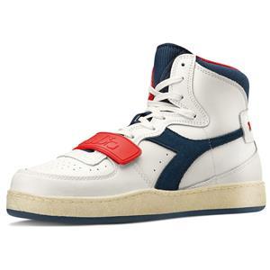 Diadora MI Basket Used Herren Sneaker