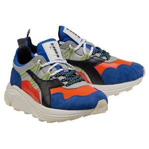 Diadora Heritage Rave Leather Pop Unisex Sneaker