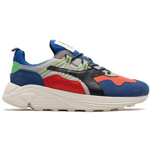 Diadora Heritage Rave Leather Pop Unisex Sneaker