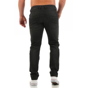DIESEL Belther 0822R Jeans