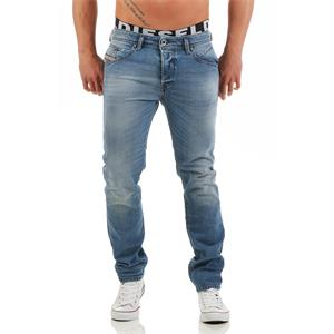 DIESEL Belther 0842H Jeans