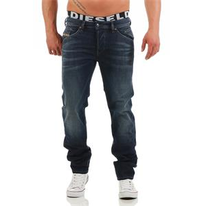 DIESEL Belther 0845A Jeans
