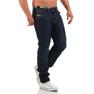 DIESEL Buster 0838E Jeans