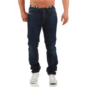 DIESEL Buster 0838E Jeans