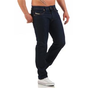 DIESEL Buster 0842I Jeans