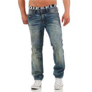 DIESEL Buster 0845L Jeans