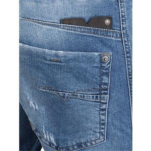 Diesel Darron Jeans