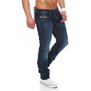 Diesel Thavar 0806U Jeans