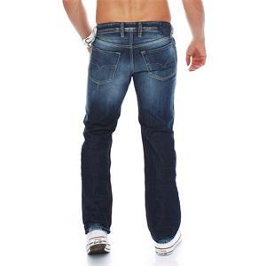 Diesel Waykee Jeans