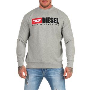 Diesel_S-Crew_Division_Sweatshirt_0CATK-912.jpg