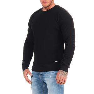 Diesel S-Willard Herren Sweatshirt