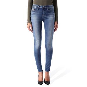 DIESEL Skinzee 0844L Jeans