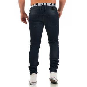 DIESEL Sleenker 0842Q Jeans
