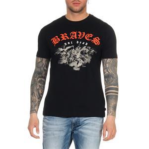 DIESEL T-Just-XI Herren T-Shirt