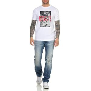 DIESEL T-Just-XZ Herren T-Shirt